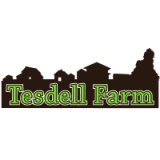 Tesdell Farm logo