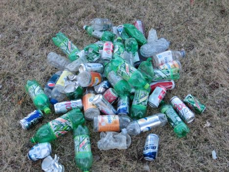 bottles&cans_04052014